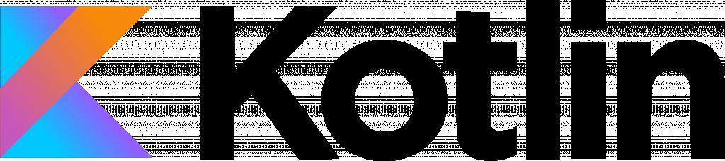 Kotlin 的 Logo(來自 https://logos-download.com/10209-kotlin-logo-download.html)