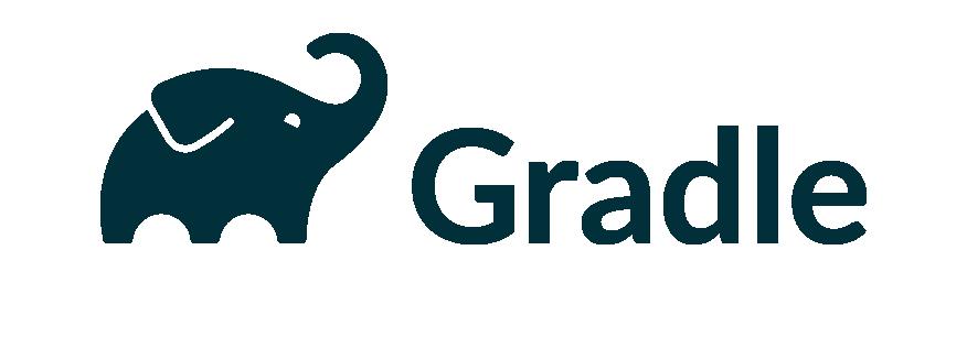 Gradle 的 Logo(來自官網)